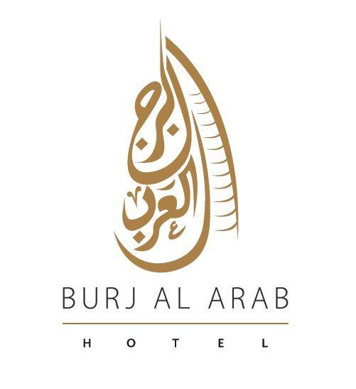 Al Raeda Logo Arabic photo - 1