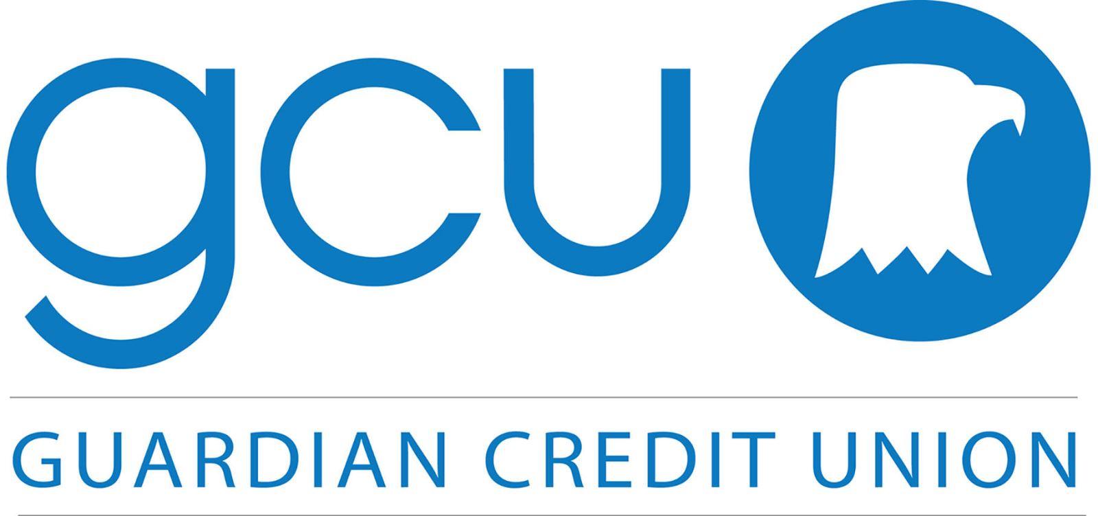 Alabama Credit Union League Logo photo - 1