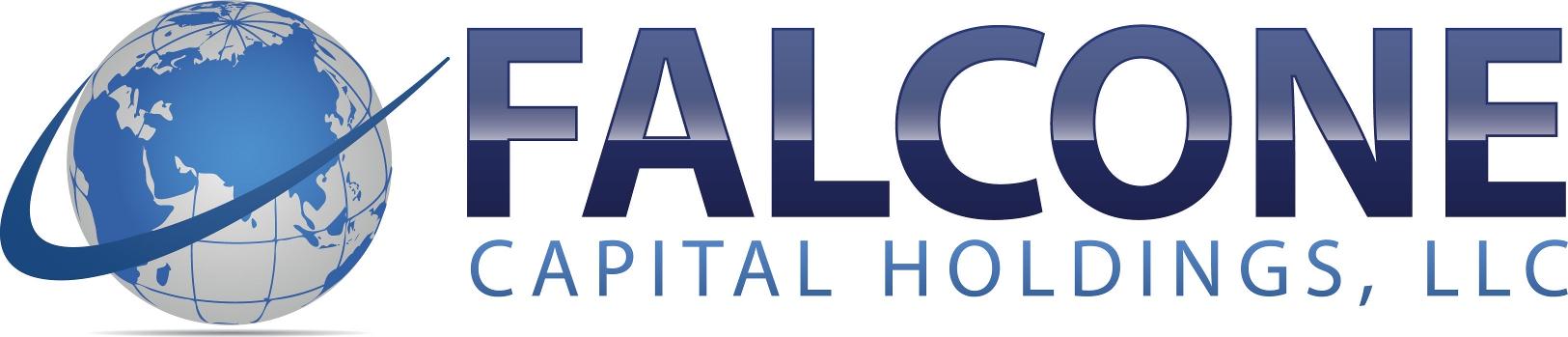 Aladdin Capital Holdings LLC Logo photo - 1