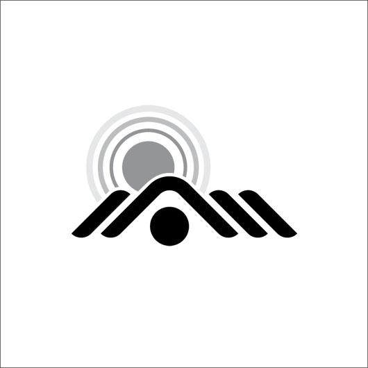 Alborz iran Insurance Logo photo - 1
