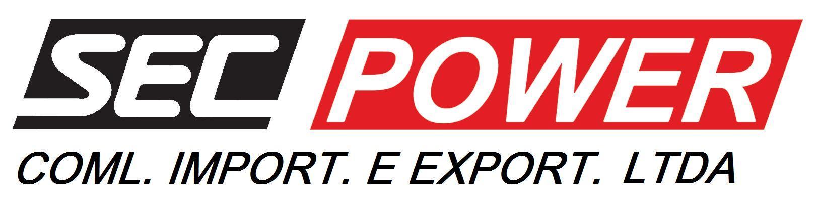 Alcon Engenharia Logo photo - 1
