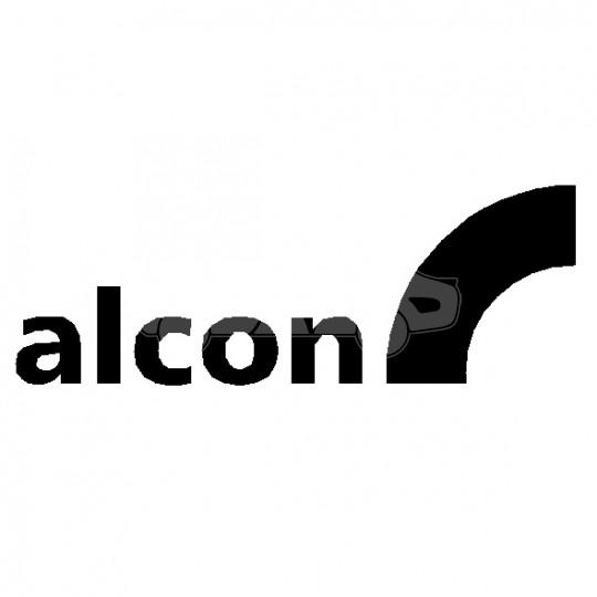 Alcona Logo photo - 1