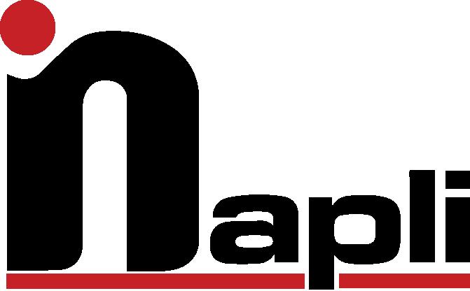 Alexandre Contabilidade Logo photo - 1