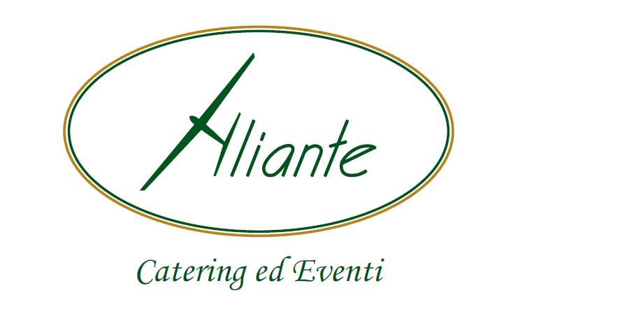 Aliante SRL Logo photo - 1
