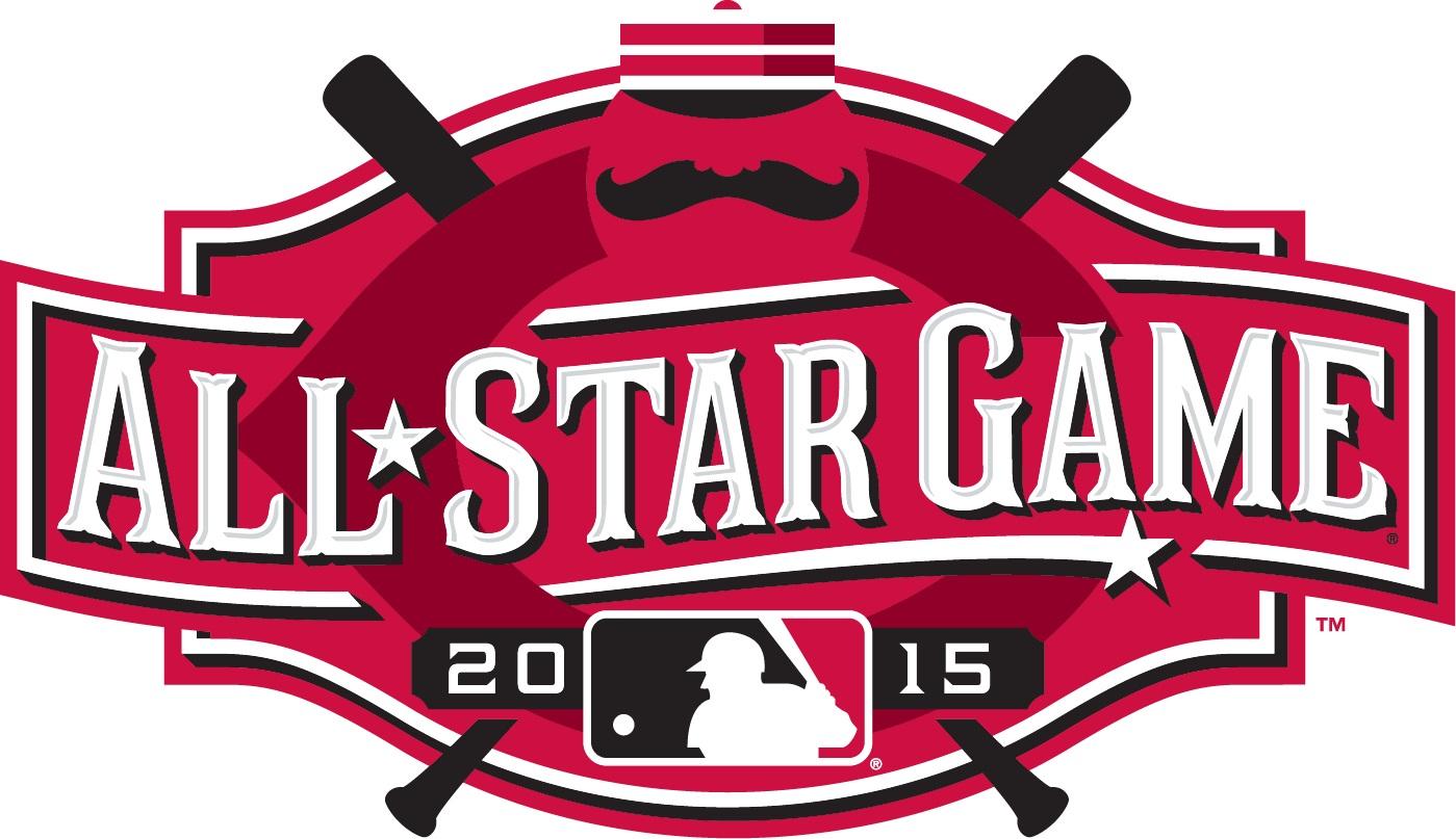 All-Star Game Logo photo - 1