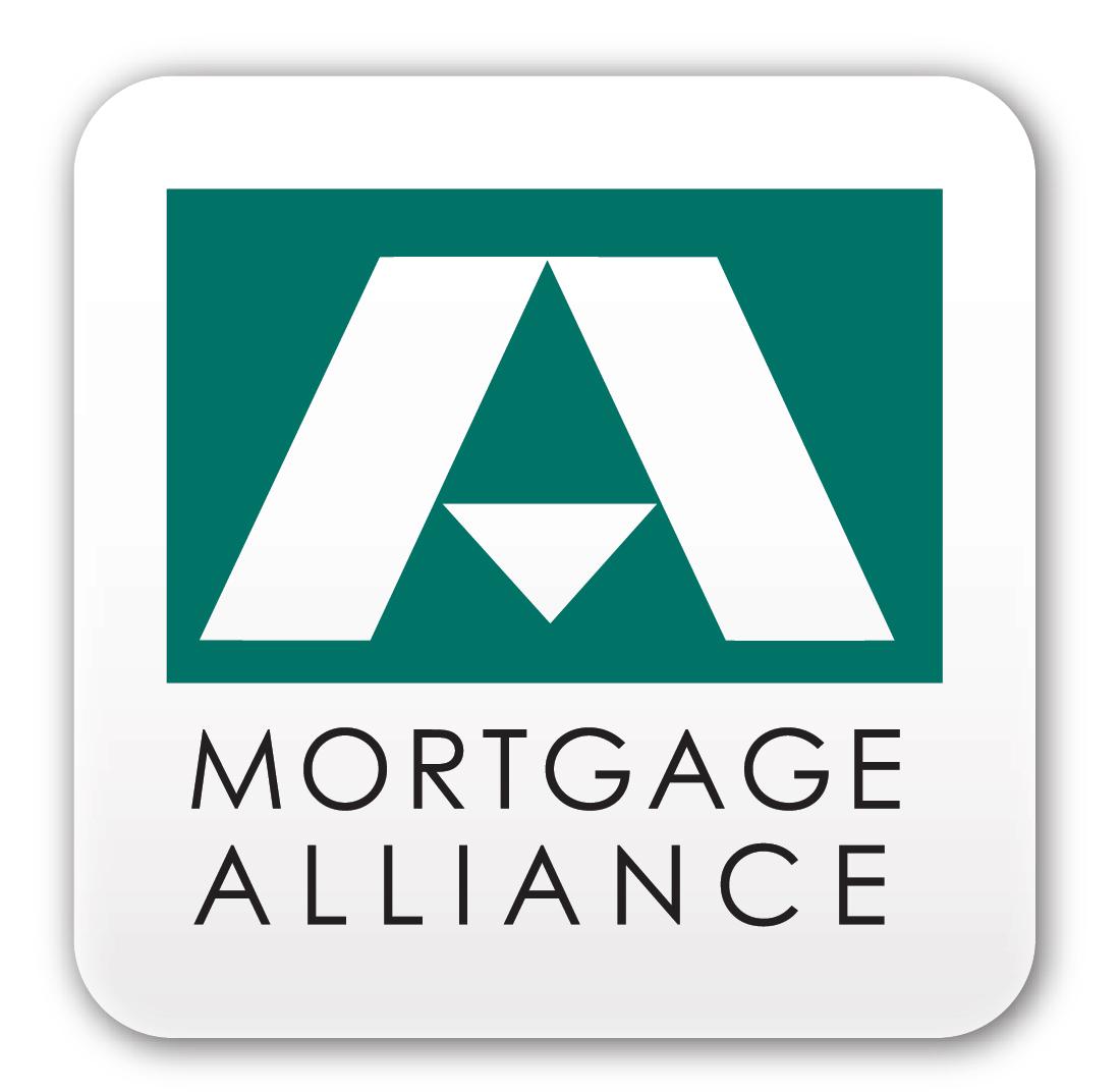 Alliance Mortgage Logo photo - 1