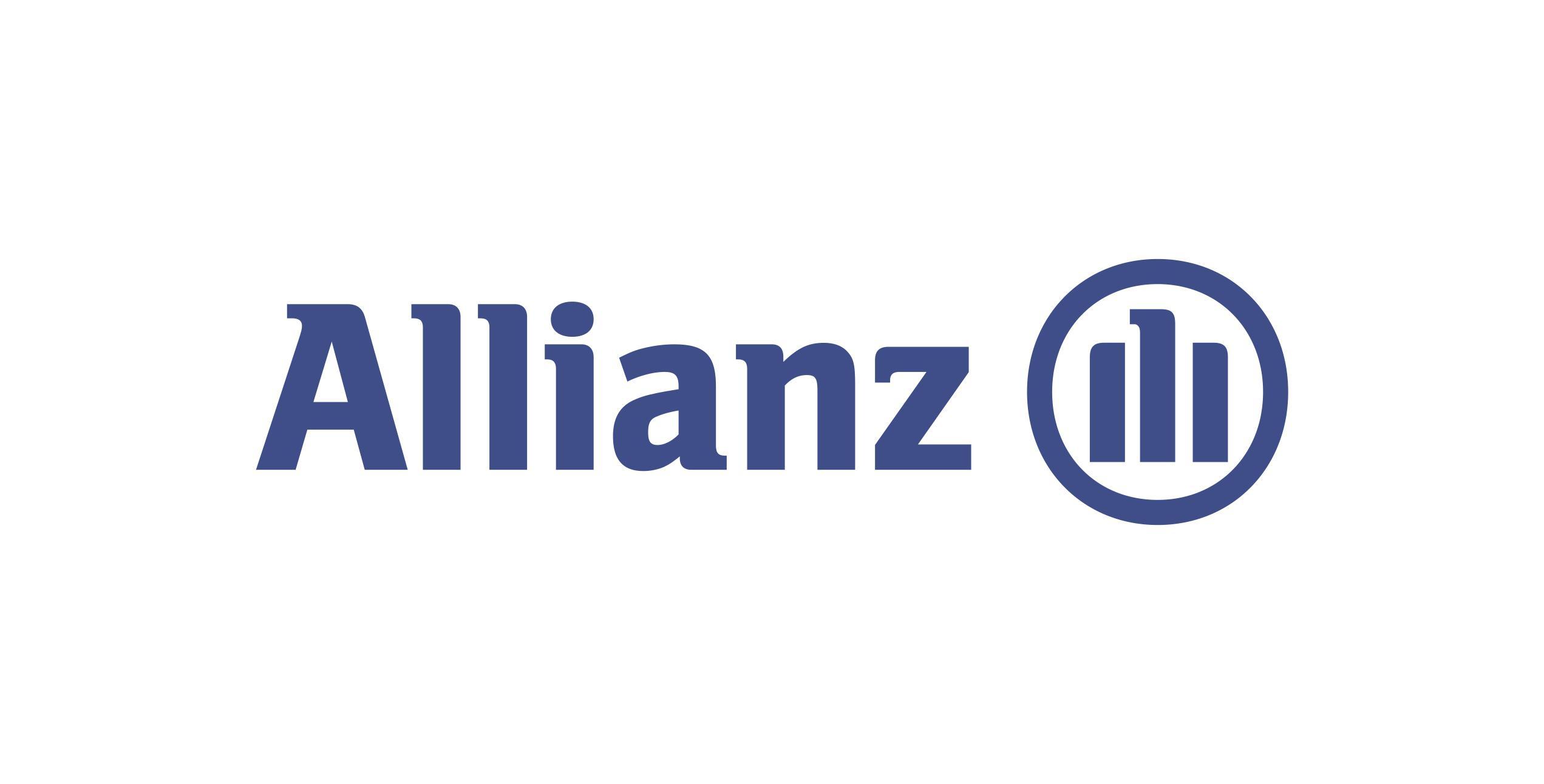 Allianz Sigorta Logo photo - 1