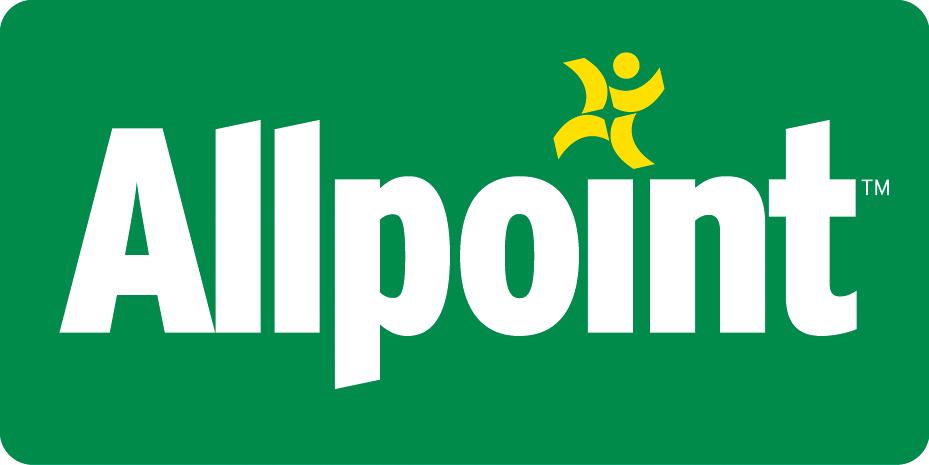 Allpoint Logo photo - 1
