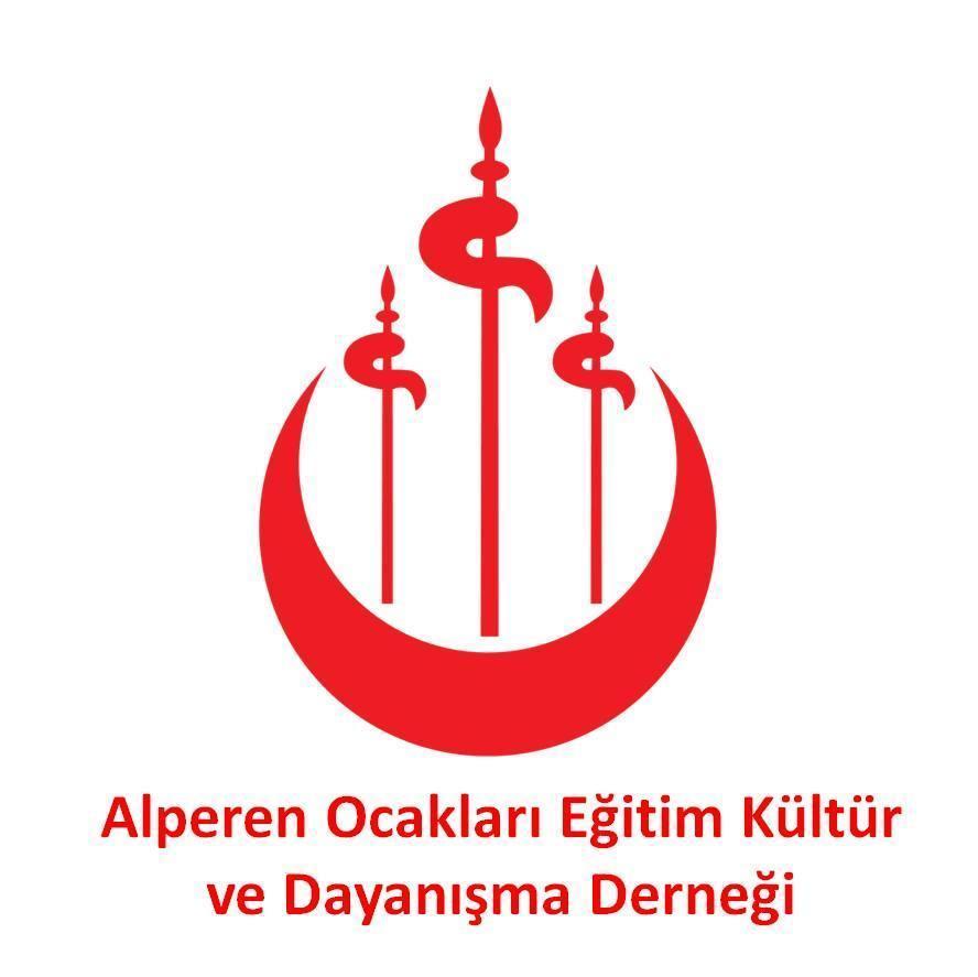 Alperen Ocakları Logo photo - 1