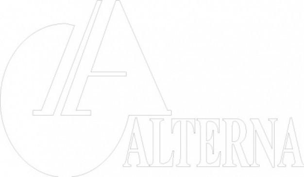 Alterna Bank (EPS) Logo photo - 1