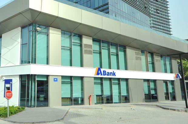 Alternatif Bank Logo photo - 1