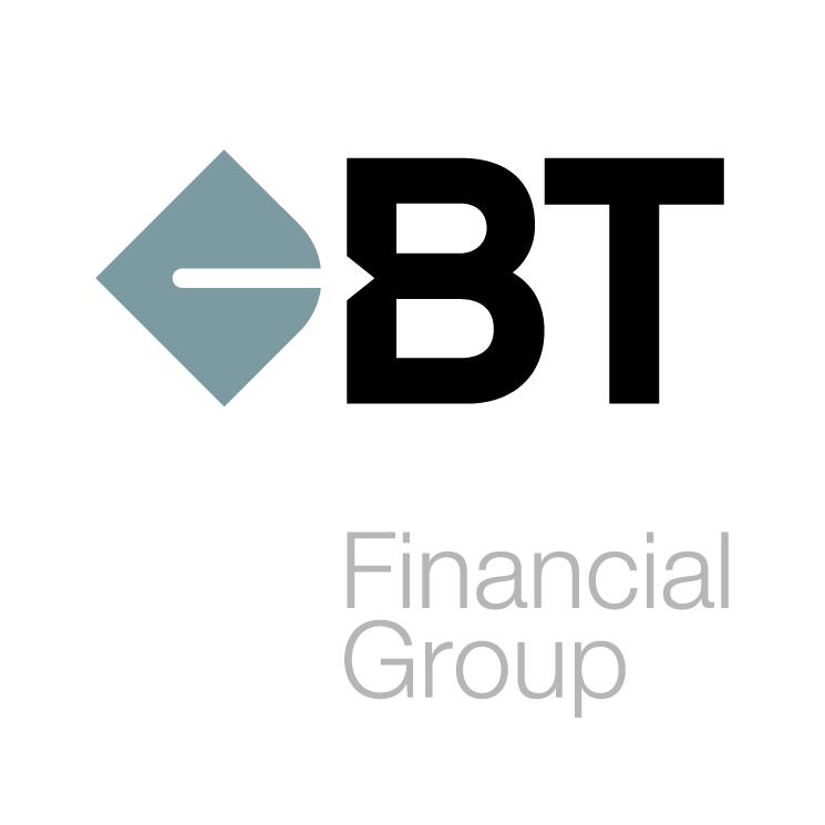 Amcore Financial Logo photo - 1