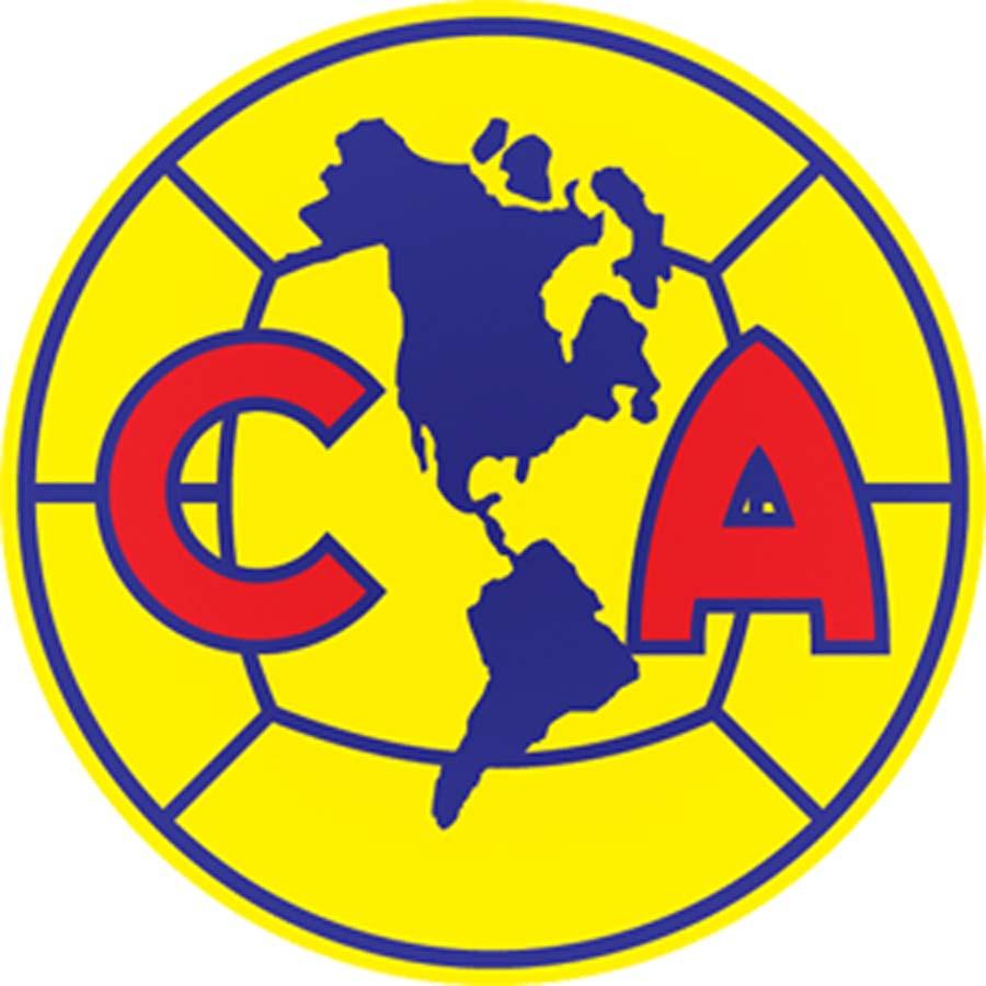 AmeriCU Logo photo - 1