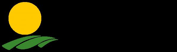 America Trade Corp Logo photo - 1