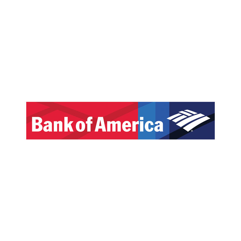 American Bank of Albania Logo photo - 1