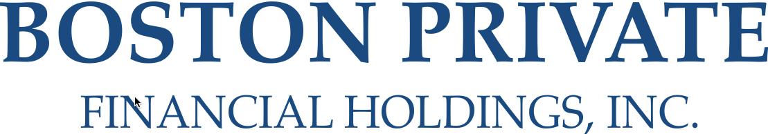 American Financial Holdings Logo photo - 1