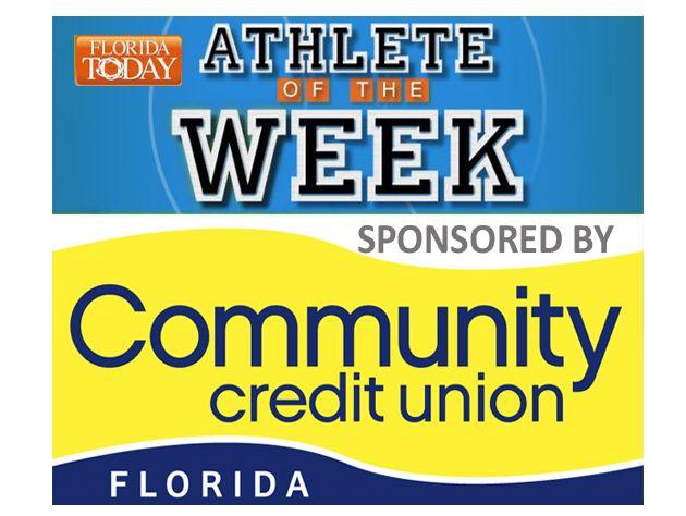 Americas Christian Credit Union Logo photo - 1
