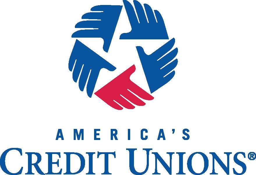 Americas Credit Union Logo photo - 1