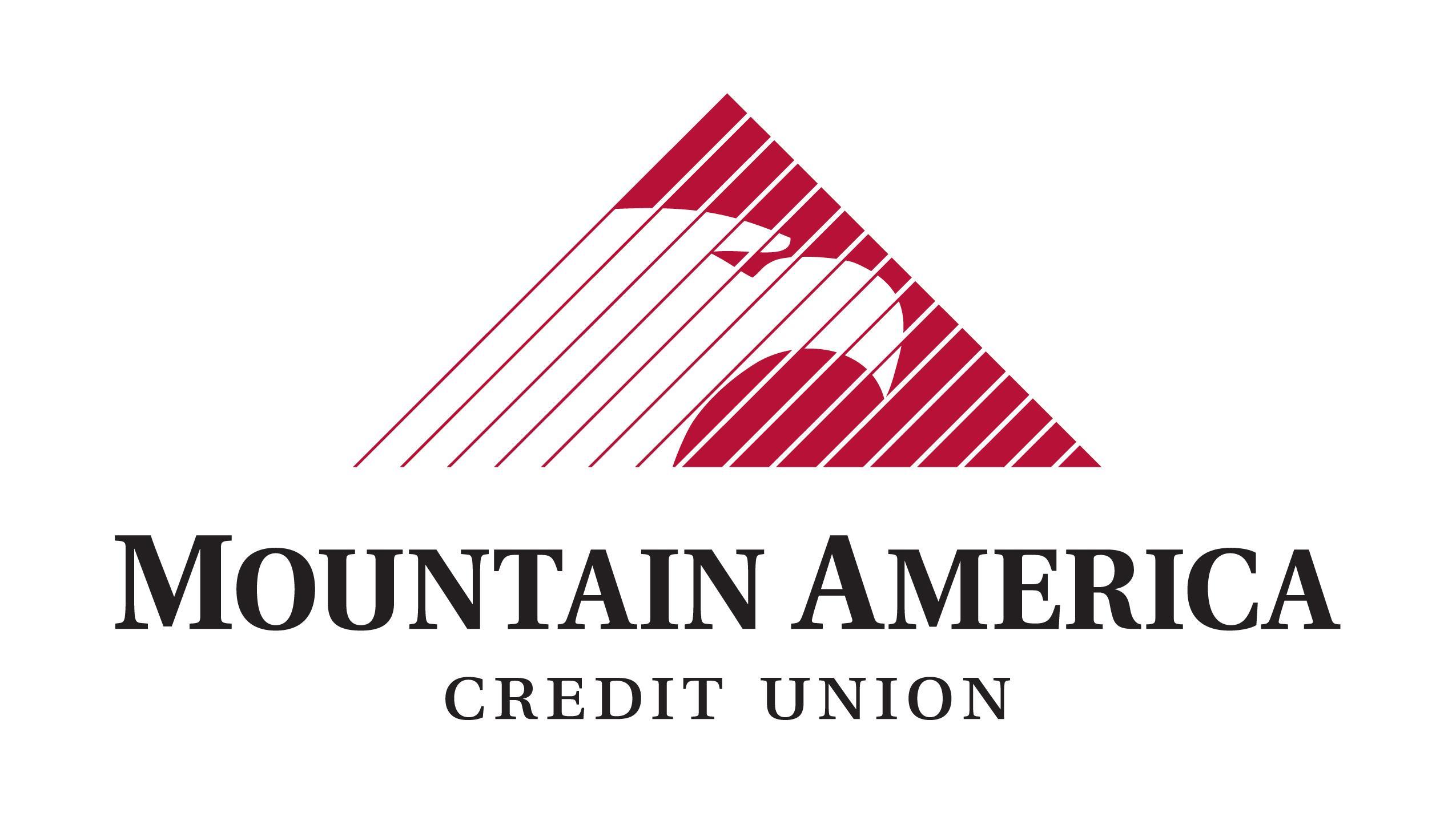 Americas Credit Unions 100 Logo photo - 1