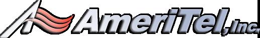 Ameritel Logo photo - 1