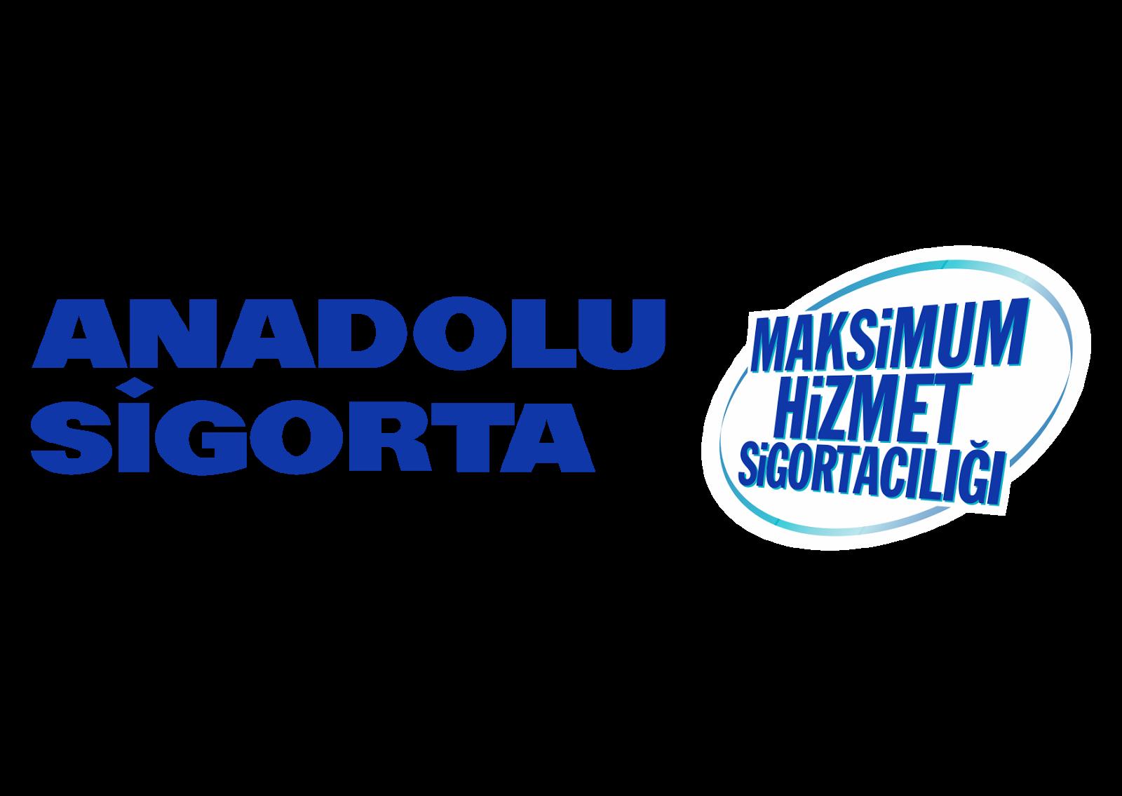 Anadolu Sigorta Logo photo - 1