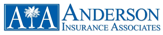 Anderson Insurance Associates Logo photo - 1