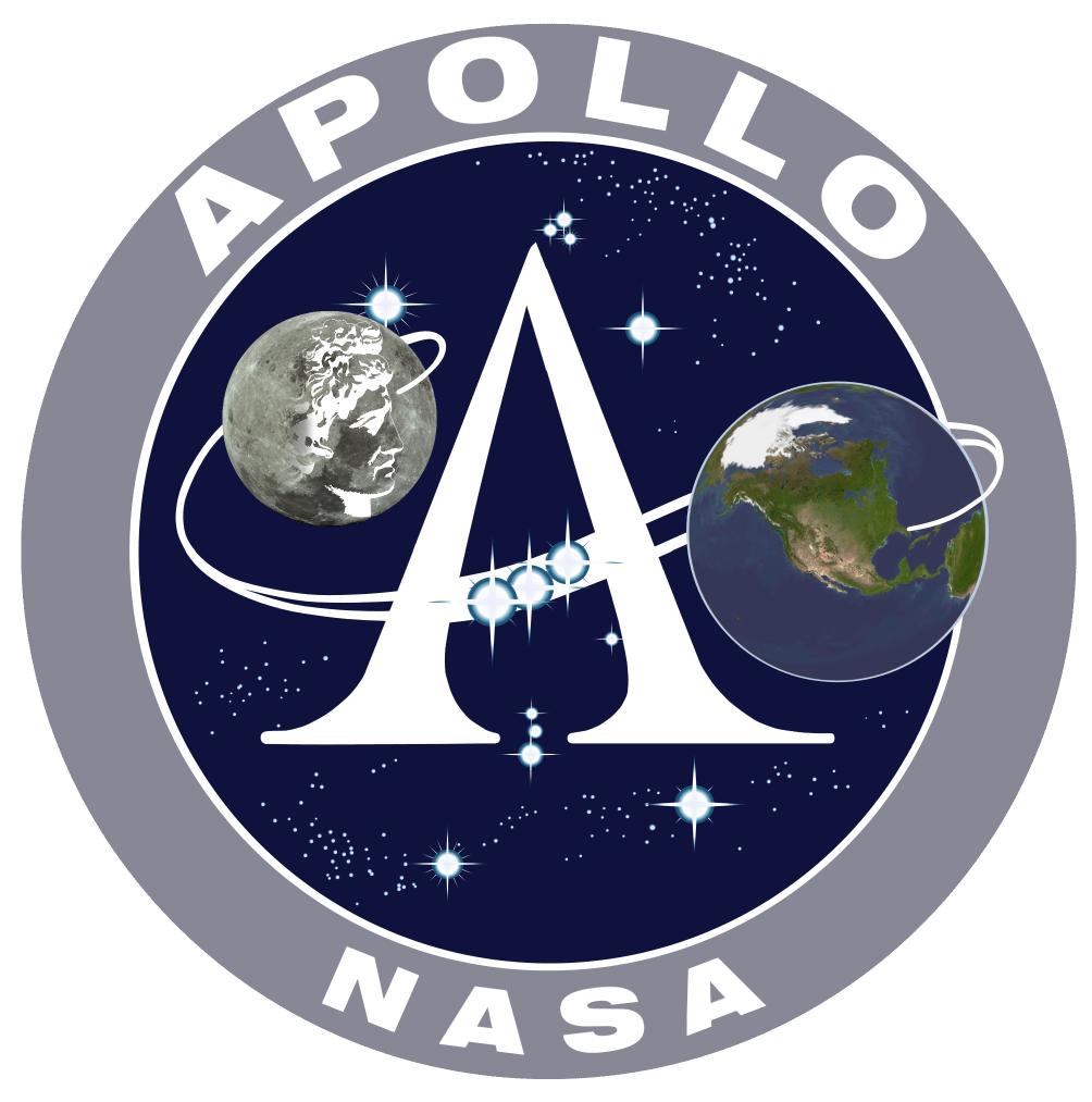 Apollo Logo photo - 1