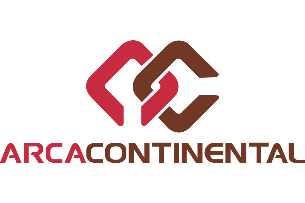 ArCa Logo photo - 1
