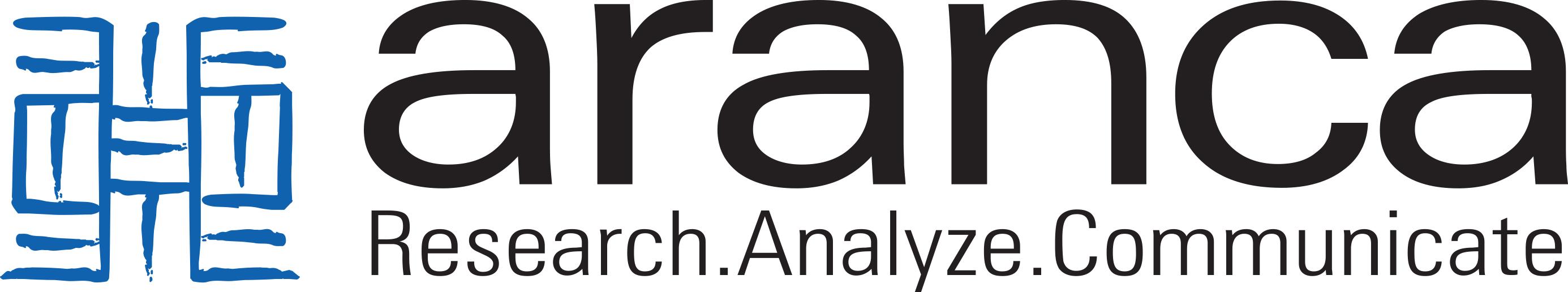 Aranca Logo photo - 1