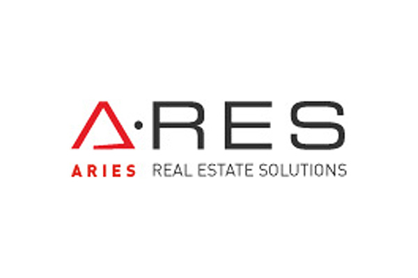 Ares (ARCC) Logo photo - 1