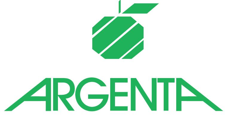 Argenta Logo photo - 1