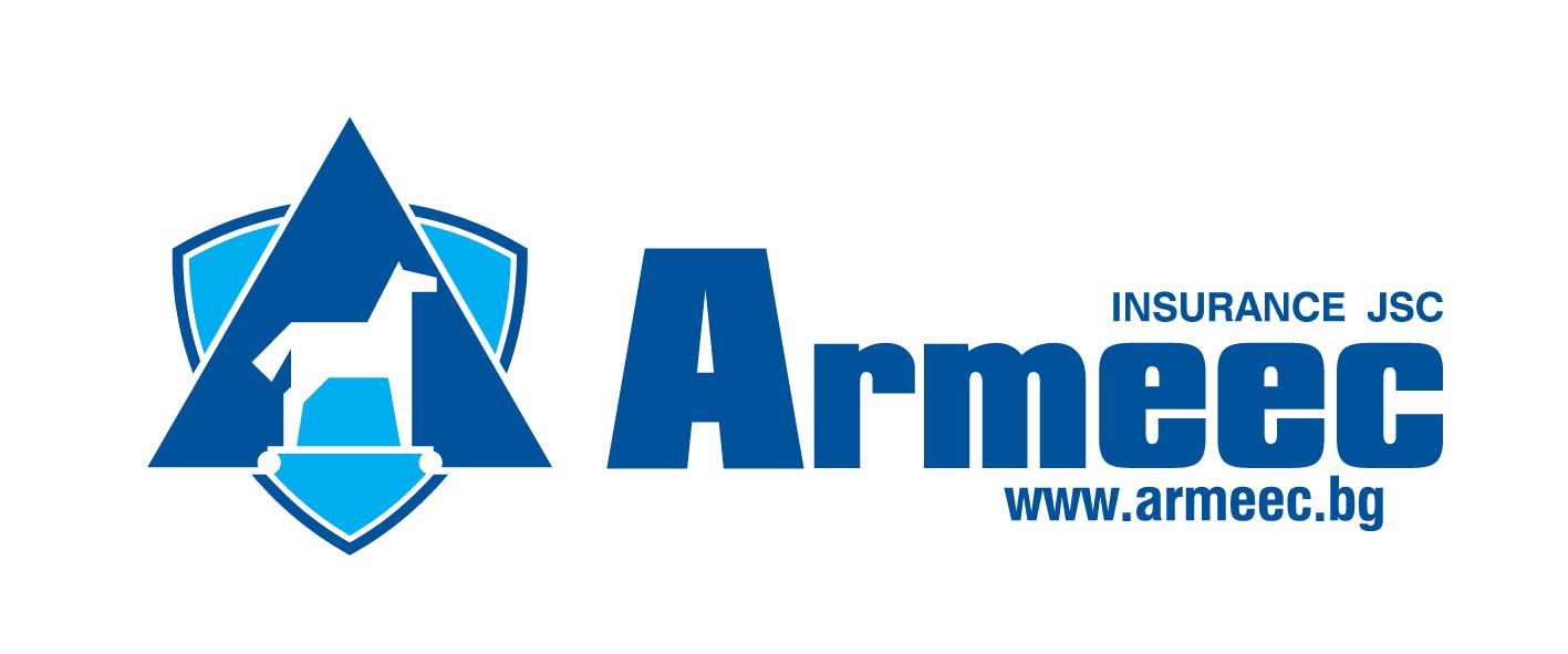 Armeec Logo photo - 1