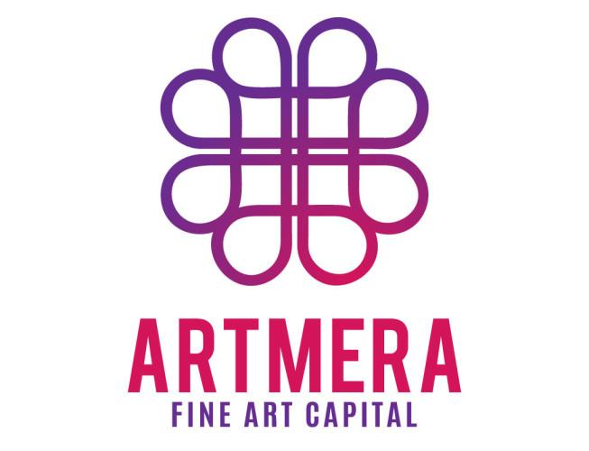 Art-Capital Logo photo - 1