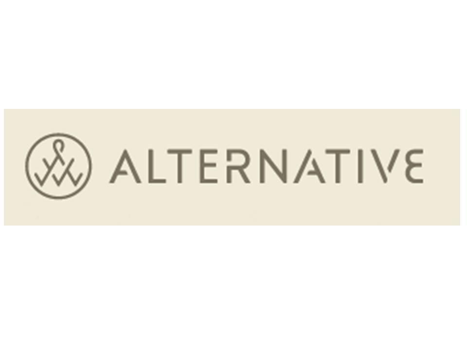 Artenativa Logo photo - 1