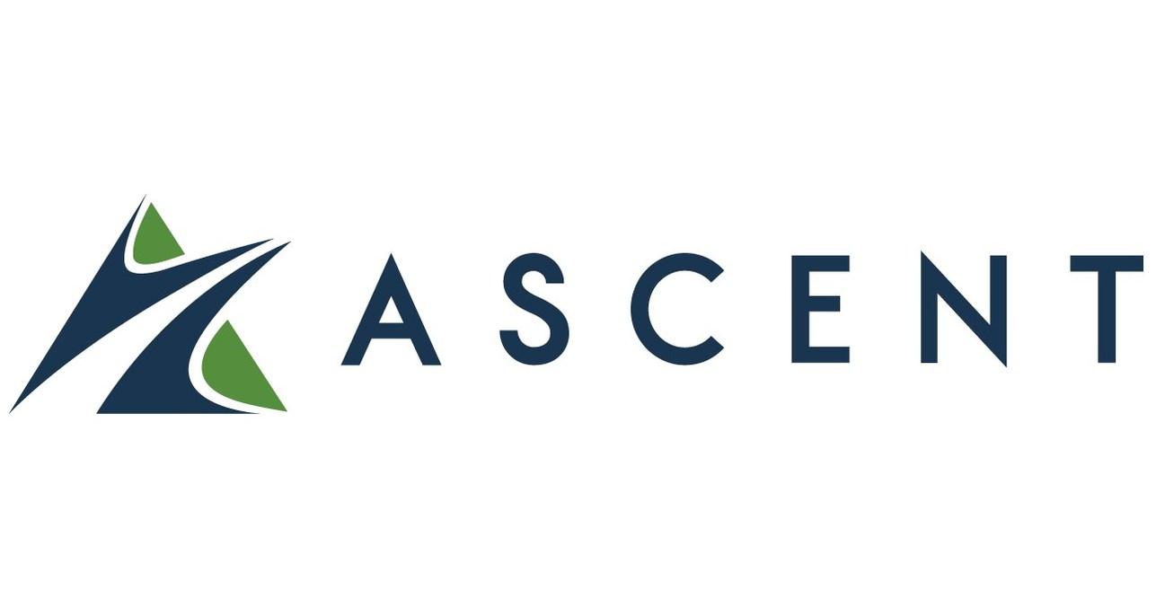 Ascent Venture Partners Logo photo - 1