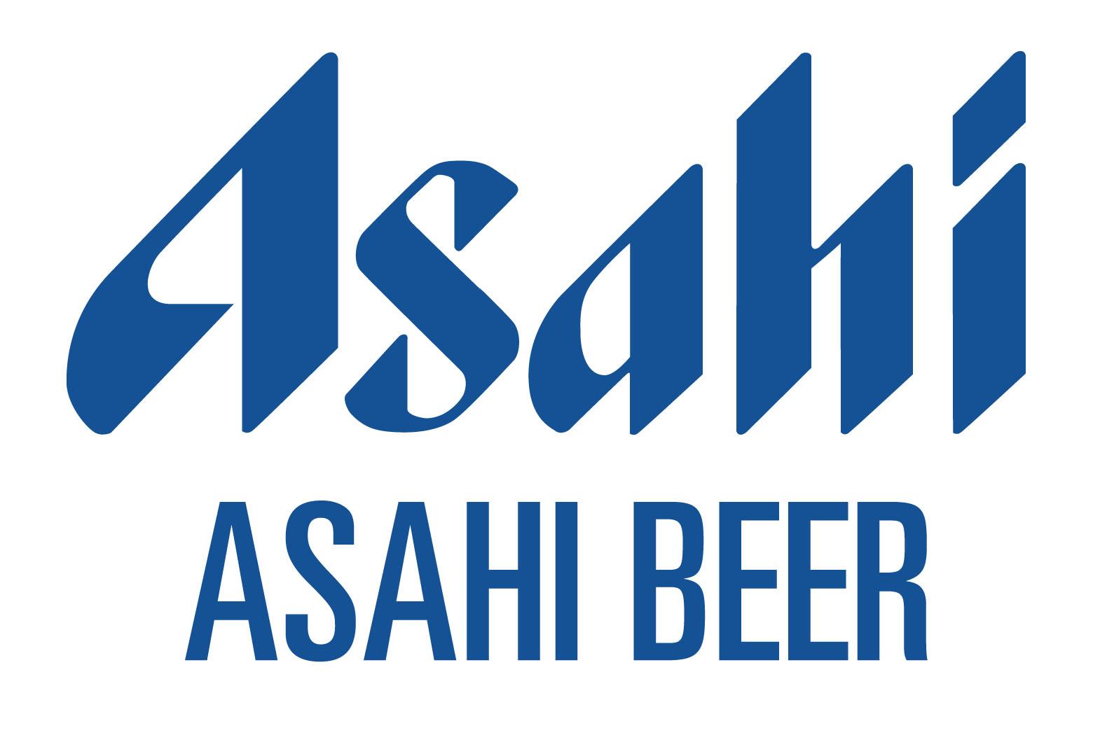 Ashazi Logo photo - 1
