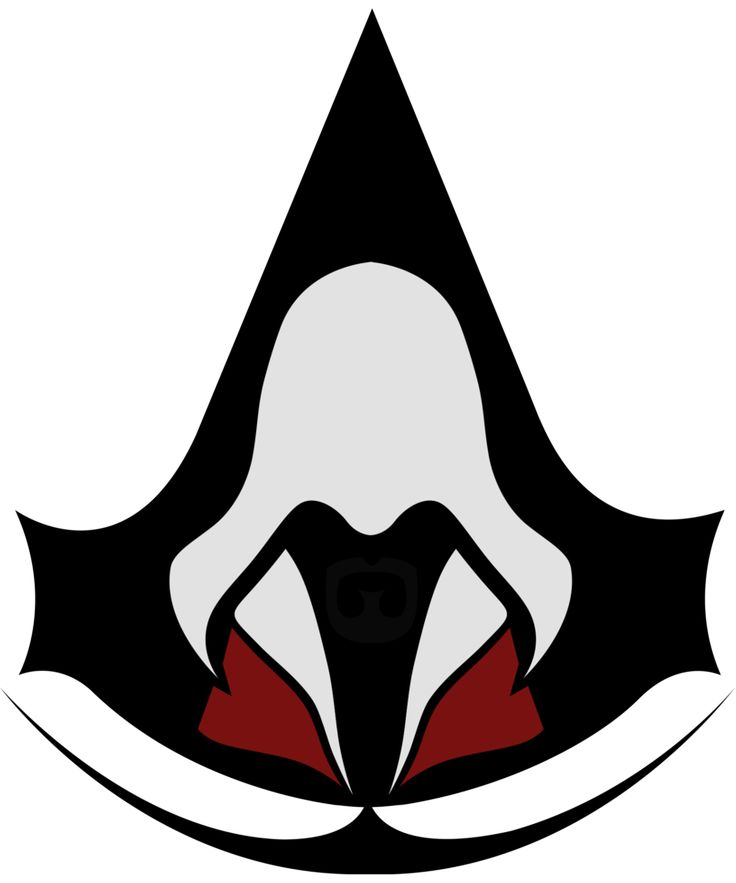 Assassins Creed Logo About Of Logos
