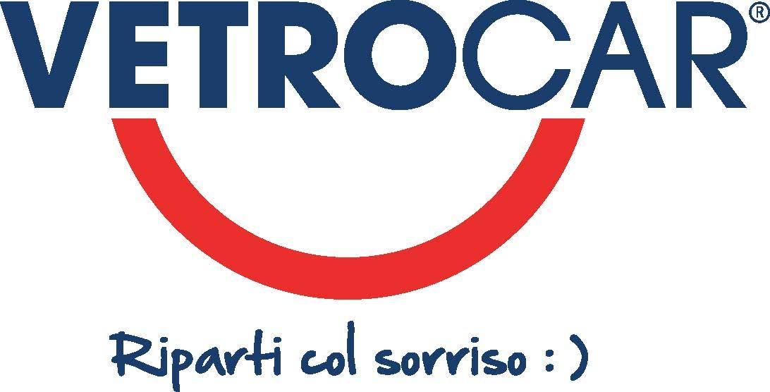 Assimoco Logo photo - 1