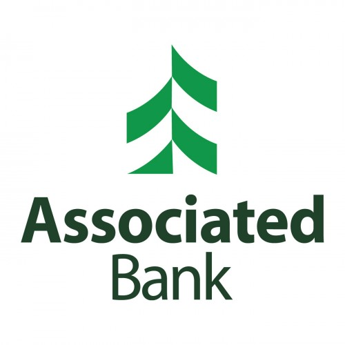 Associated Bank Logo photo - 1