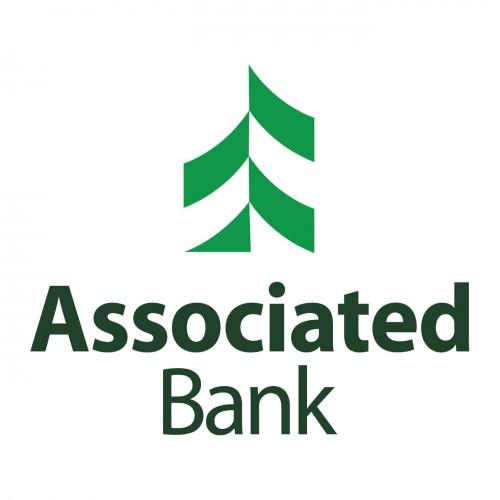 Associated Bank Logo photo - 1