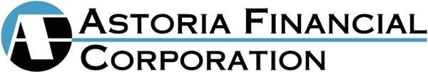 Astoria Financial Corporation Logo photo - 1