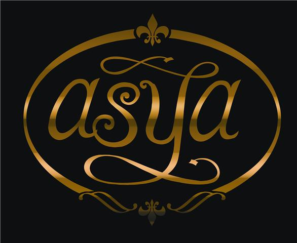 Asya Finans Logo photo - 1