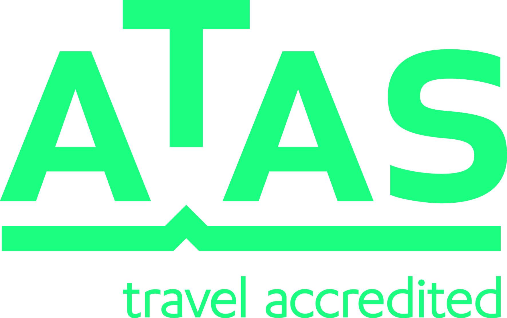 Atas Advocacia Logo photo - 1