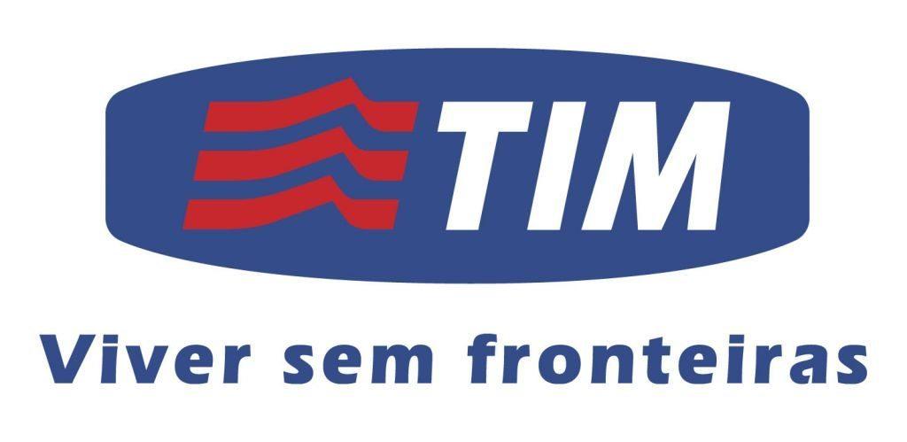 Atendimento Legal - TIM Logo photo - 1