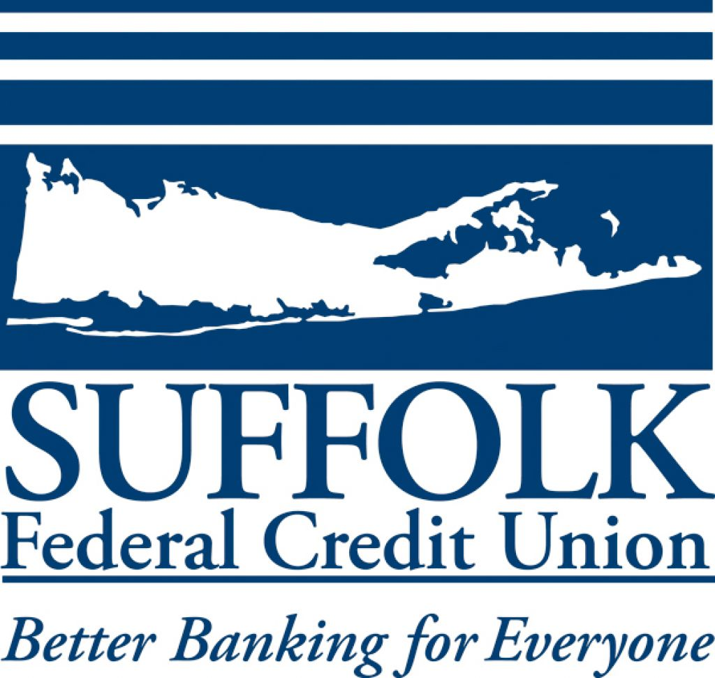 Atlantic City Federal Credit Union Logo photo - 1
