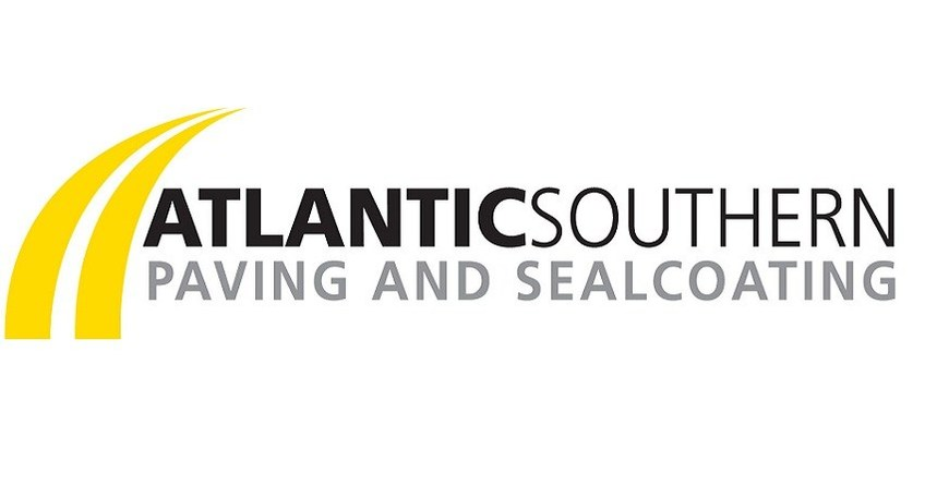 Atlantic Southern Bank Logo photo - 1