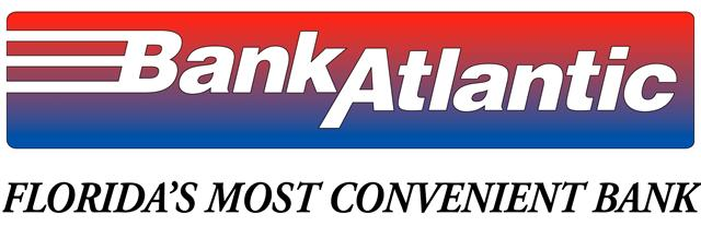 Atlantic States Bank Logo photo - 1