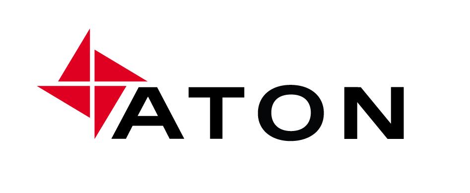 Aton Capital Logo photo - 1