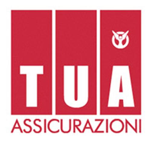 Aurora assicurazioni Logo photo - 1