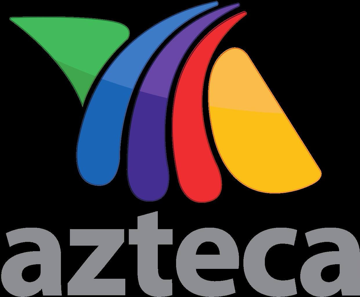 Auto Facil Azteca Logo photo - 1